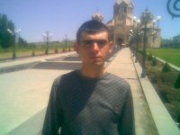 Avo Muradyan