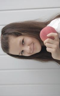 Елизавета Гайворонская