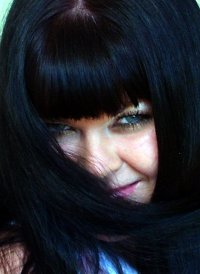Юлия Божко