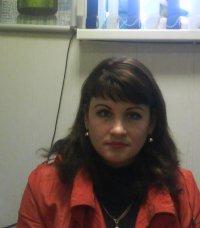 Юлия Балалаева