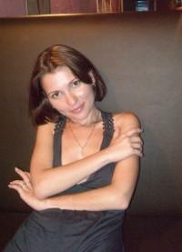 Radaris Россия: Поиск Ольга Максименкова? Найдите полные данные по анкетным данным - Найдите информацию о соседях или сотрудника