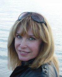 Нонна Агеева