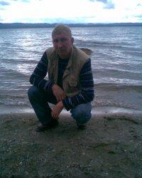 Андрей Бурдов
