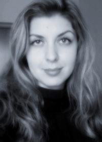 Мария Аникушкина