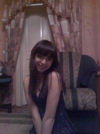 Katrin Sweetie