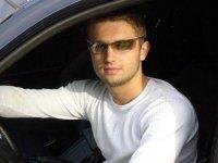 Kenan Aslanov