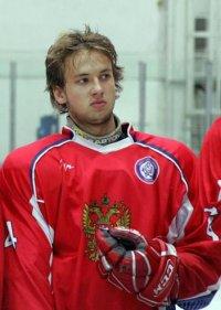 Alex Savoskin