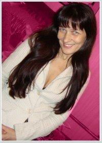 Anna Jekimova