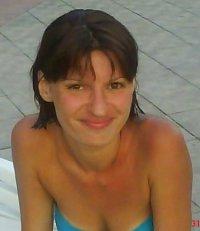 Майя Выродова