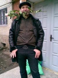 Денис Бурачевский