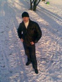 Анатолий Булыгин