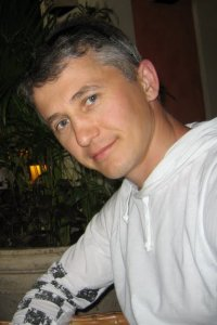 Анатолий Баланович