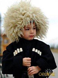 сослан абаев