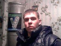 Михаил Буленков