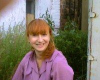 Елена Виневская (Бугорская)