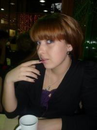 Марья Алексеева