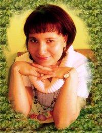 Инна Басенко