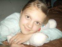Даша Аненкова