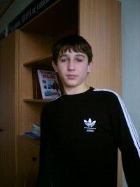 Andrej Shapka