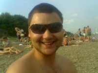 Oleg Aristov