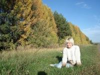 Екатерина Шальнова (Францева)