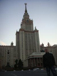 Айрат Беляев
