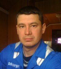 Rinat Khalilov