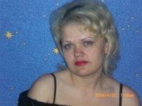 Тамара Белозерова