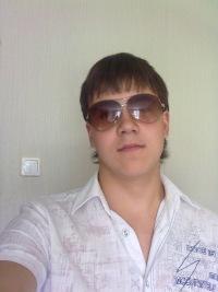 Игорь Беклемышев