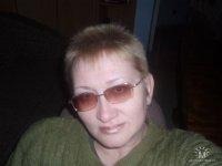 Татьяна Вивтоненко (Черныш)