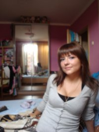Viktoria Kireeva