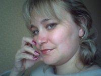 Надежда Ворончук(Горшкова)