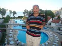 Fuad Guseynov