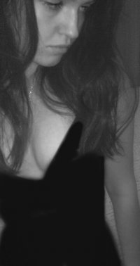 Maria Shigina