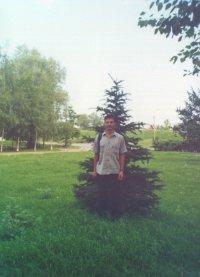 Леонид Антошенко