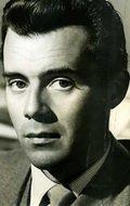 Dirk Bogarde