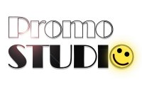 promo studio