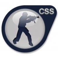 Cs Source