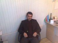 Taleh Imanov
