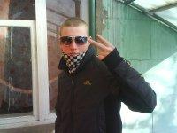 Кирилл Выростков