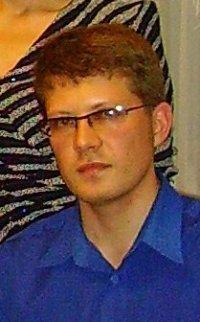 Андрей Байбиков