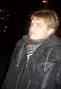 Денис Андреянов