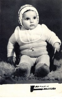 Kristina Saakyan