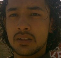 Jawaid Jafri