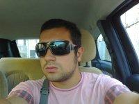 Gianluca Golino
