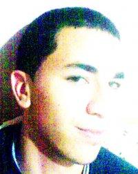 Hamza Boullous