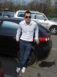 Maks Efimov