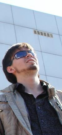 Max Sychev