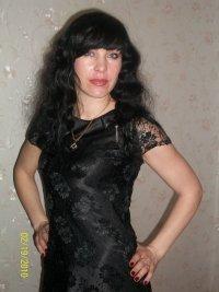 Анжела Богдан