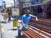 Mido Mahmoud